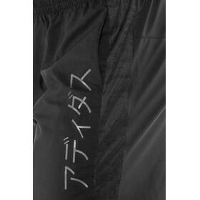 "adidas Tokyo Shorts Men 7"" black/carbon"